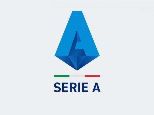 Serie A 2019/20: sorteggio calendario lunedì 29 luglio in tv su Sky