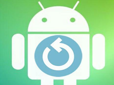 Dal Play Store gli aggiornamenti Android? Possibile in futuro
