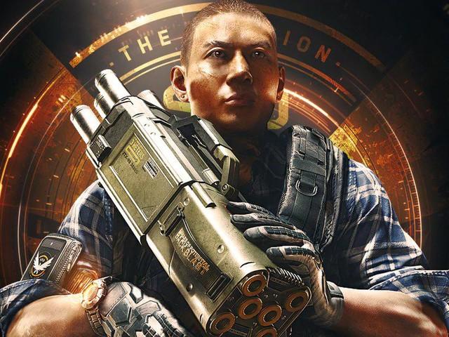 The Division 2 gratis fino al 21 ottobre, Ubisoft annuncia un Free Weekend