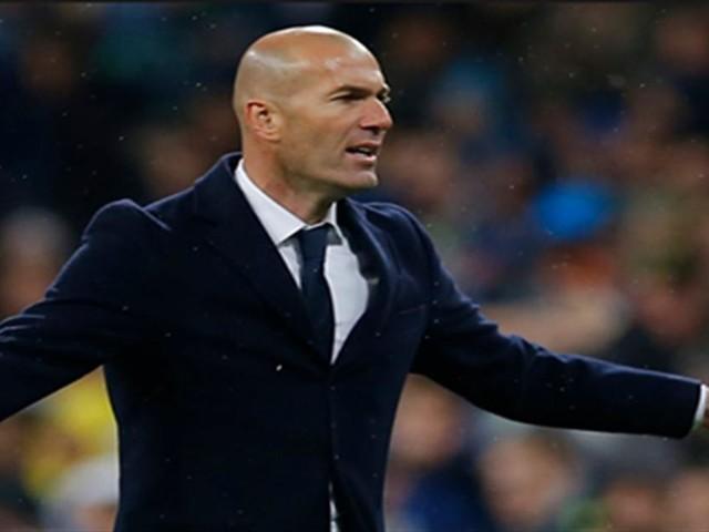 Juventus post Allegri, rispunta Zidane: secondo 'La Stampa' potrebbe lasciare il Real
