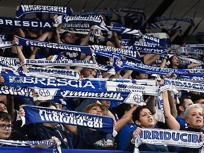 """Sport e sessismo, da Brescia parte la campagna """"#Sessismofuoridallepalle"""""""