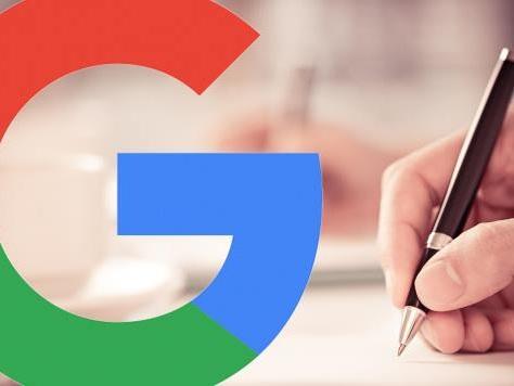 Quali contenuti si posizionano bene su Google?