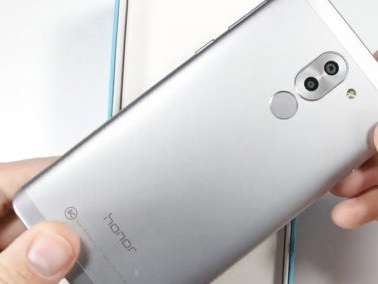 Honor 6X disponibili al download i codici sorgenti del kernel