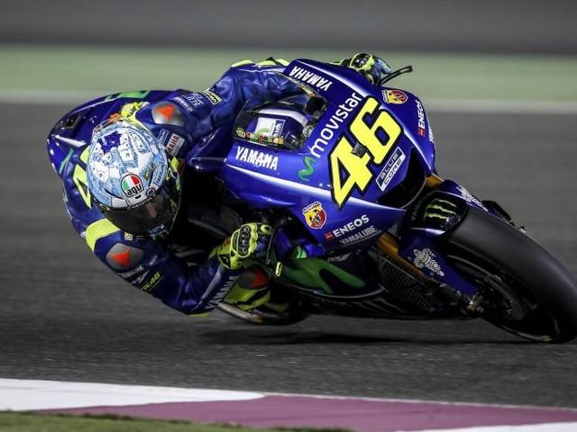 MotoGP Austria 2017: orari, diretta TV e diretta streaming