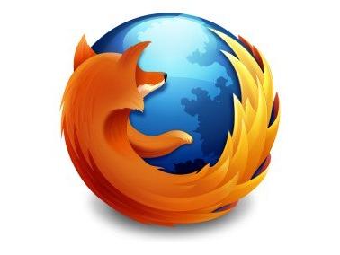 Firefox segnalerà i siti che sono stati hackerati