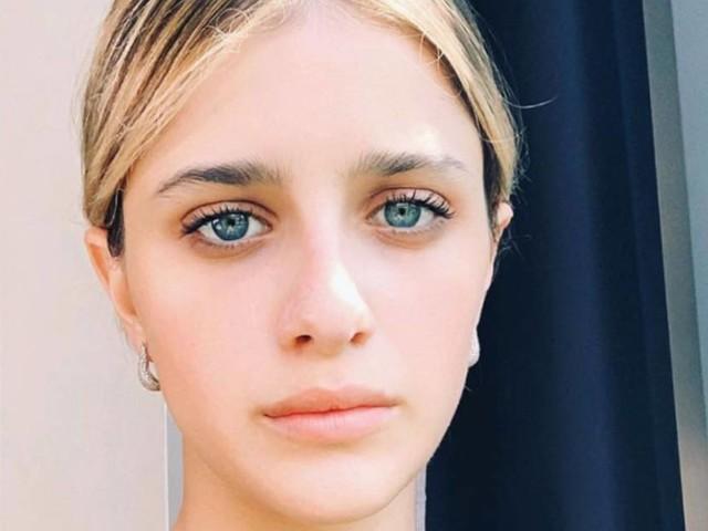 Benedetta Porcaroli: conosciamo meglio l'attrice protagonista di Baby