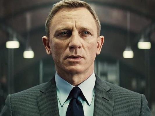Bond 25: No Time to Die, il primo teaser annuncia la data del trailer - Video