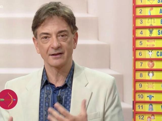 Oroscopo Paolo Fox Oggi 19 Aprile: Previsioni e Classifica Segni