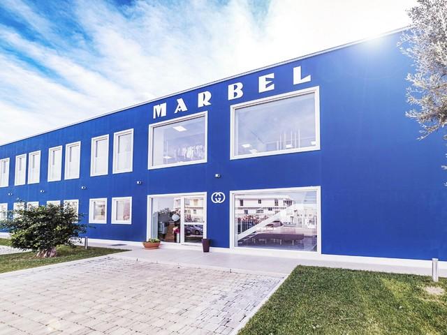 Marbel acquista licenza per kidswear Vivetta