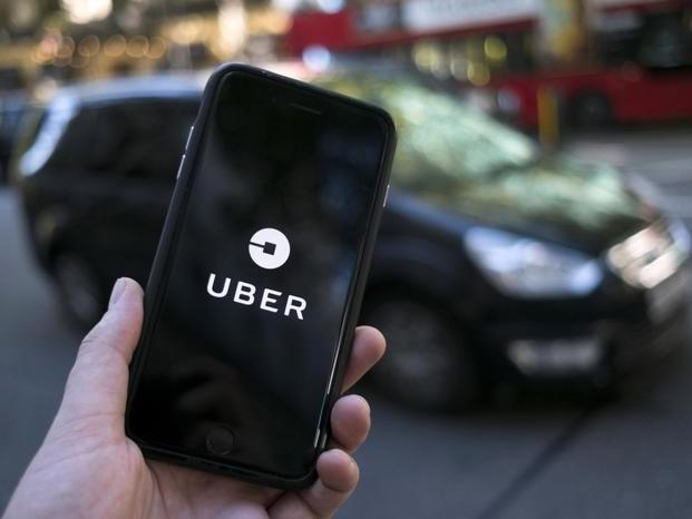 Svolta gig economy, per legge California autisti Uber dipendenti