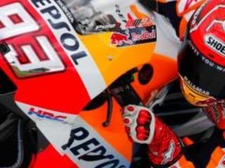MotoGP Australia 2017: Marc Marquez vince a Phillip Island davanti a Rossi e Vinales, Dovizioso 13esimo