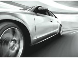 Mercato auto: i dati di settembre