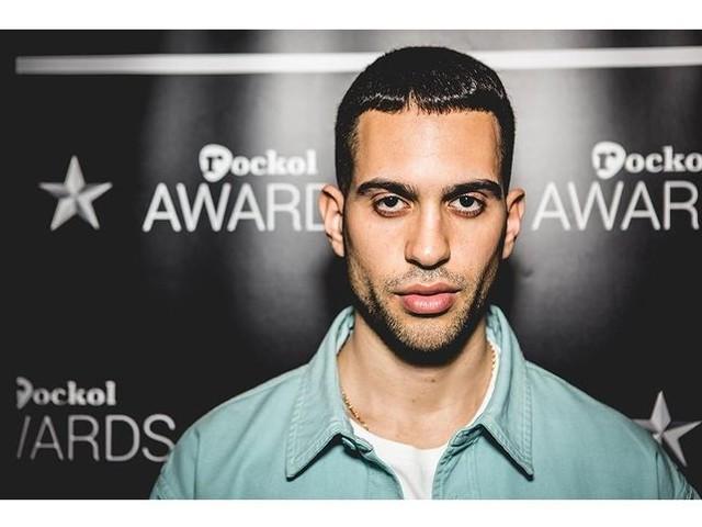 """Mahmood rappresenterà l'Italia all'Eurovision Song Contest con la canzone """"Soldi"""""""