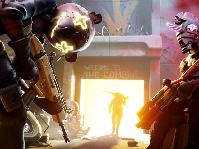 La patch 10.40 di Fortnite introduce il matchmaking basato sulle abilità, la playlist Combine e molto altro
