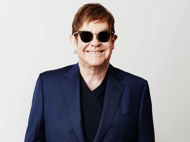 Elton John: anche Richard Madden ('Game of Thrones') in trattativa per il biopic 'Rocketman'