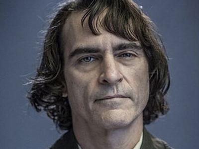 Joaquin Phoenix e il passato terribilmente simile a quello di Joker