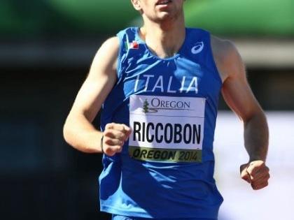 Cds Finale Oro Modena: ecco i protagonisti del mezzofondo-La diretta streaming