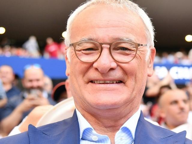 Claudio Ranieri nuovo allenatore Sampdoria/ Ufficiale: caccia al record di derby