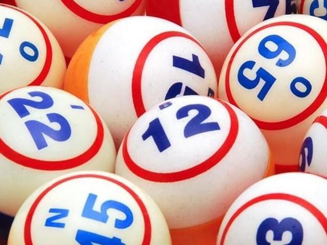 Estrazioni del Lotto, Superenalotto e 10eLotto oggi martedì 3 dicembre 2019