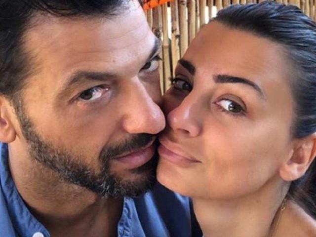 "Miriana Trevisan, ex moglie di Pago, critica Serena Enardu: ""Non doveva entrare al GF"""