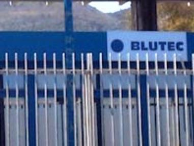 Blutec, arriva la cassa integrazione, l'annuncio di Provenzano