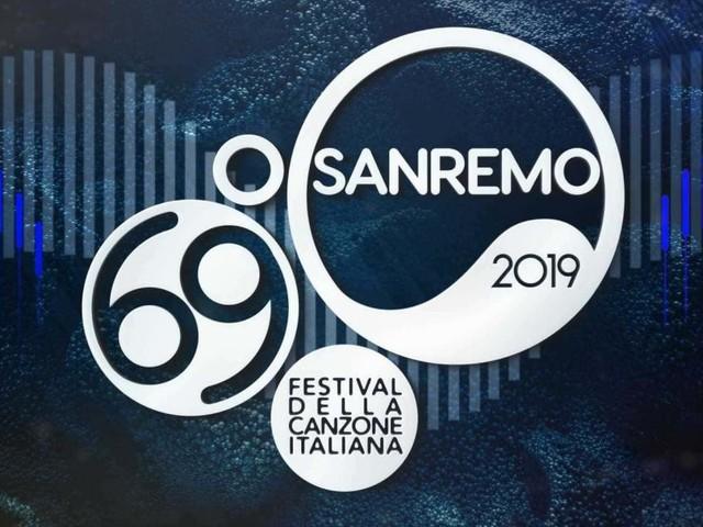 Tutto pronto per il Festival di Sanremo 2019