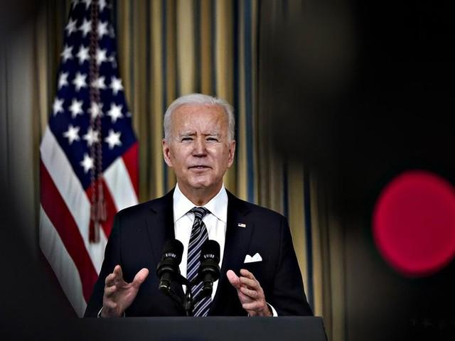 La Presidenza Biden sta già mostrando tutti i suoi limiti