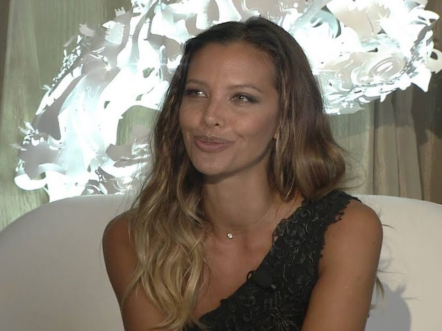 Chi è Kartika Luyet? Conosciamo meglio l'ex moglie di Nicola Ventola