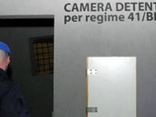 Mafia, disposto il carcere duro per il boss Casamonica La potente cosca è legata alla 'ndrangheta calabrese