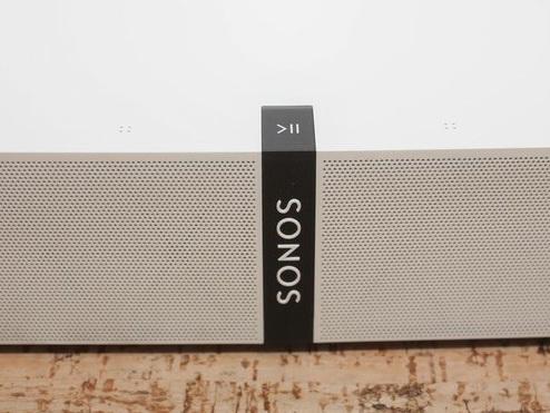 Sonos: nuovi prodotti in arrivo a breve