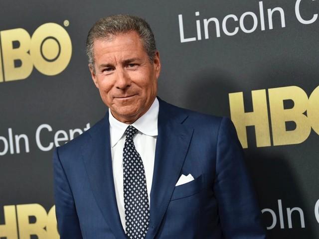 L'ex CEO della HBO firmerà un accordo esclusivo per Apple TV+