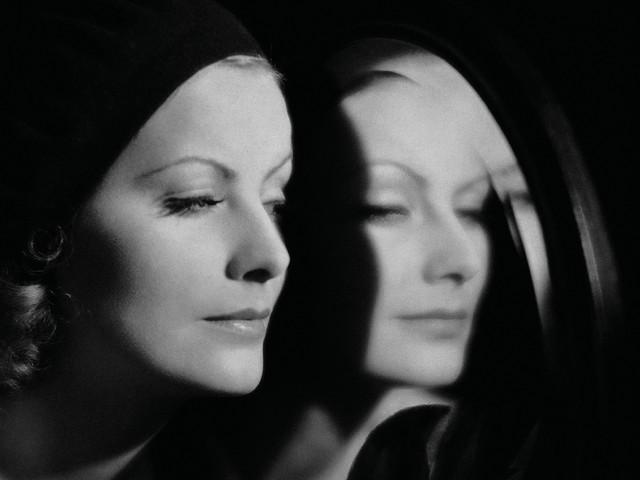 Da Bill Murray a Greta Garbo. Roma si prepara alla Festa del Cinema 2019