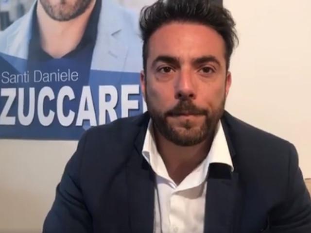 """Messina, Zuccarello replica all'Assessore Musolino: """"non sono io che devo imparare a leggere le ordinanze ma voi"""""""