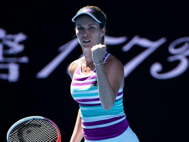WTA 125 Houston: I risultati con il dettaglio del Day 3