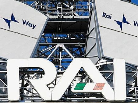 Rai Way, ricavi ed EBITDA in crescita in primo semestre. Confermata la guidance