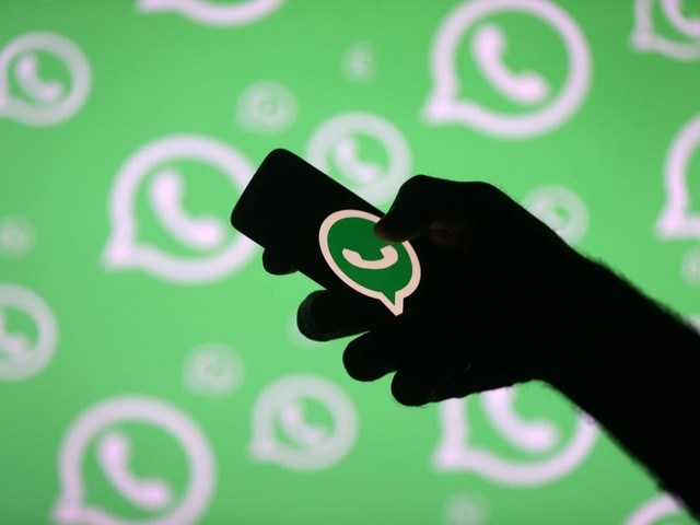 WhatsApp, tutti i problemi delle chat di gruppo reperibili su Google