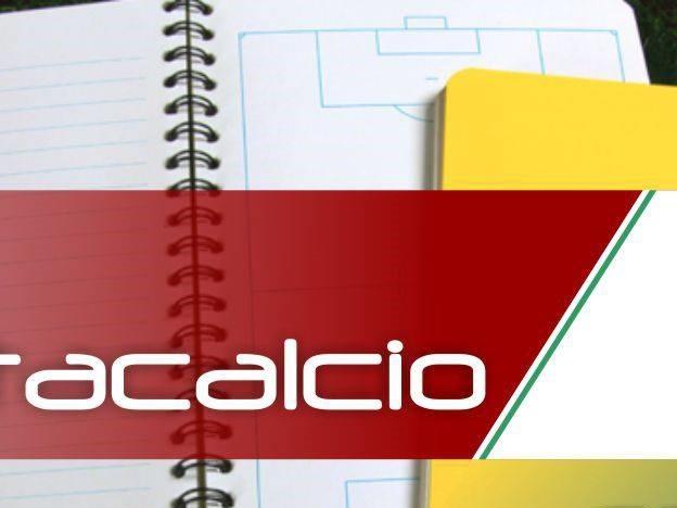 Voti ufficiali Fantacalcio Gazzetta e Corriere 15.a Giornata 2018-2019