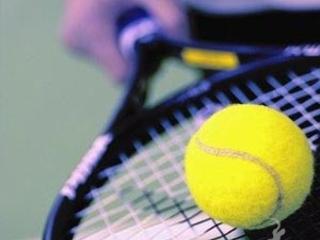 Al 'Tennis Sanremo' al via la finale del torneo maschile Open 'Città di Sanremo'