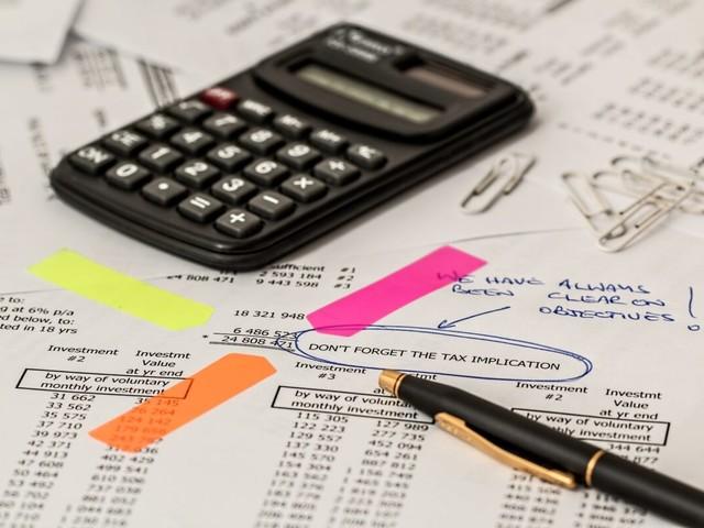 Tasse seconda casa: imposte, spese da pagare, costi