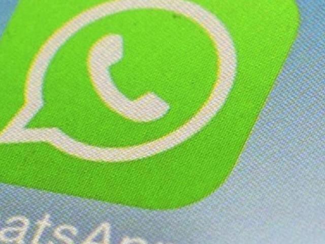 WhatsApp: pericolo per gli utenti che lo usano?