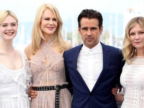Programmi TV di stasera, domenica 18 agosto 2019. In prima tv su Canale5 «L'inganno» con Colin Farrell e Nicole Kidman