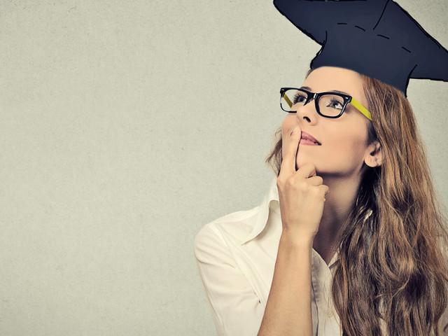 Squilibri d'Italia nel Rapporto Ocse. Divari fra studenti, al Sud un anno indietro. E i laureati sono pochi, impreparati e demansionati