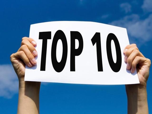 I volti nuovi della serie A: scopriamo (coi dati) i dieci migliori della giornata