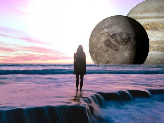 L'oroscopo di domani 9 settembre e classifica, Pesci super e Bilancia lunatica