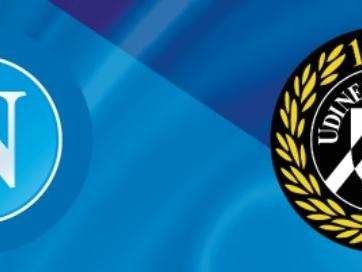 Napoli-Udinese in radio: dove ascoltarla in diretta streaming