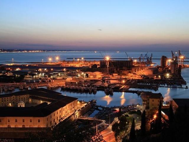 Ancona, rinnovato il protocollo d'intesa sugli appalti