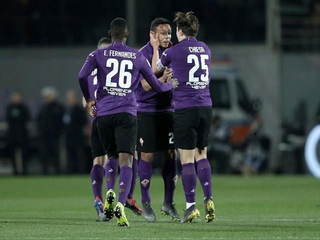 Commisso pronto a rilevare la Fiorentina per 135 milioni