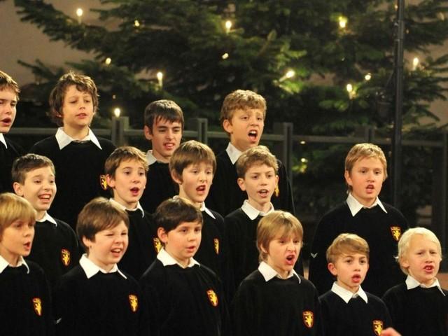 Alto Adige: concerti d'Avvento, melodie soavi del Natale