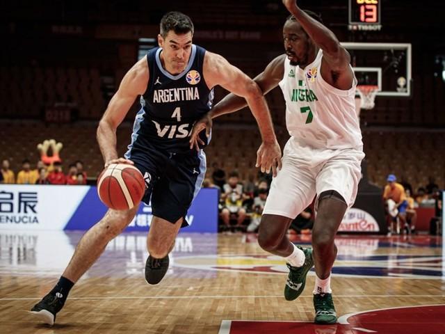 LIVE Basket, Mondiali 2019 in DIRETTA: risultati 4 settembre, l'Italia cede con onore alla Serbia. Il Venezuela elimina la Cina! L'Argentina batte la Russia, la Spagna vince soffrendo con l'Iran