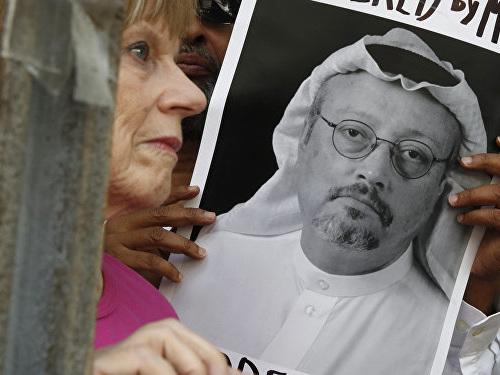 Rapporto dell'intelligence USA conferma: Bin Salman autorizzò l'uccisione di Khashoggi